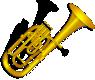 Trompette1.png