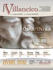 Villancico-affiche-30x40.jpg