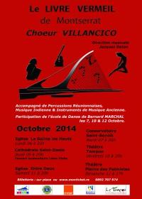 Villancico Affiche 10_09_14.jpg
