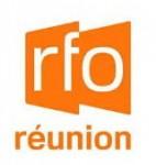 RFO Reunion.jpg
