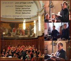 Vivaldi 2009 St-Denis.jpg