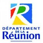 Dep. Reunion.jpg