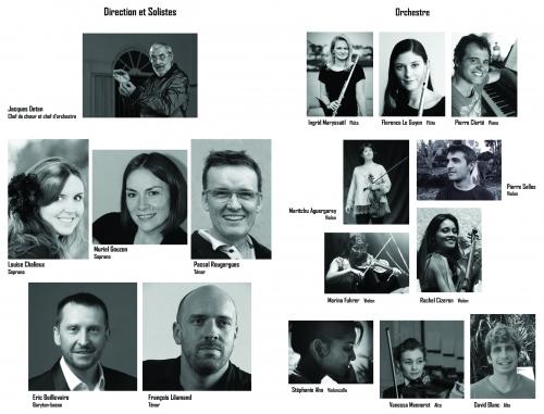 2017 Solistes & orchestre.jpg