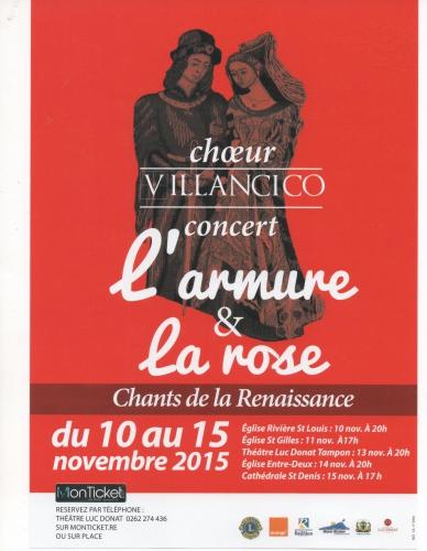 Affiche concerts 2015 001.jpg
